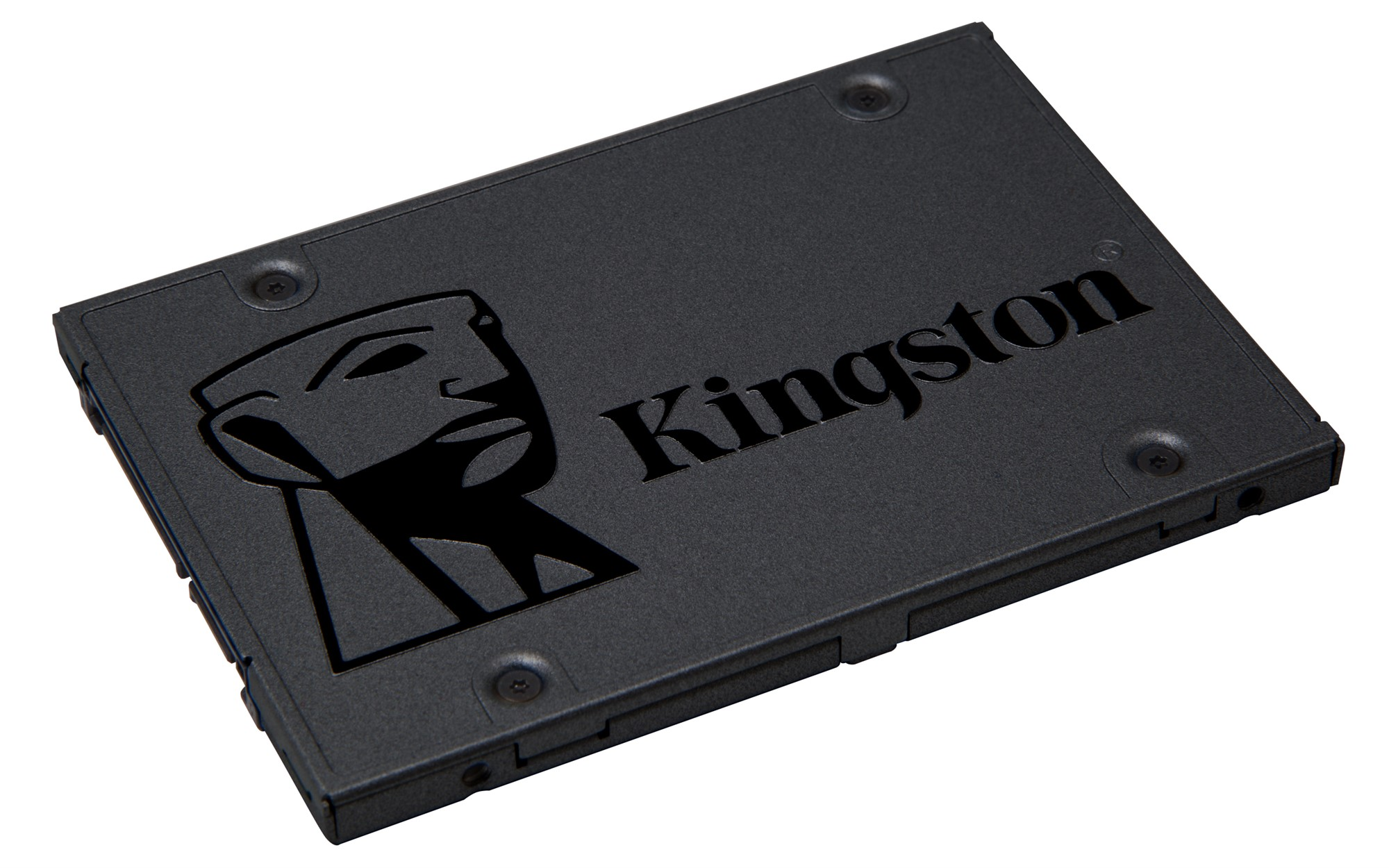 KINGSTON A400 SSD 120GB 2.5