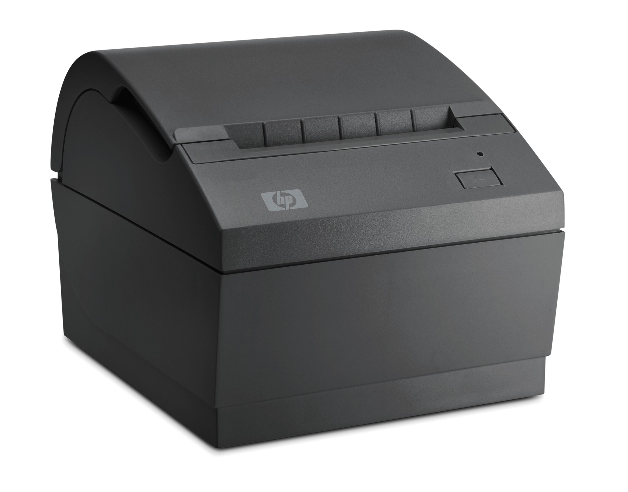 HP FK224AA PUSB THERMAL RECEIPT PRINTER