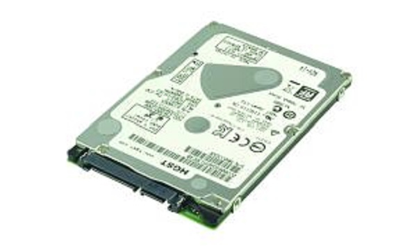 2-POWER HDD3013A 500GB 5.4K RPM SATA 2.5 HDD SERIAL ATA INTERNAL HARD DRIVE