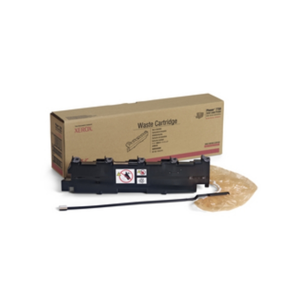 XEROX 108R00575 TONER WASTE BOX, 27K PAGES