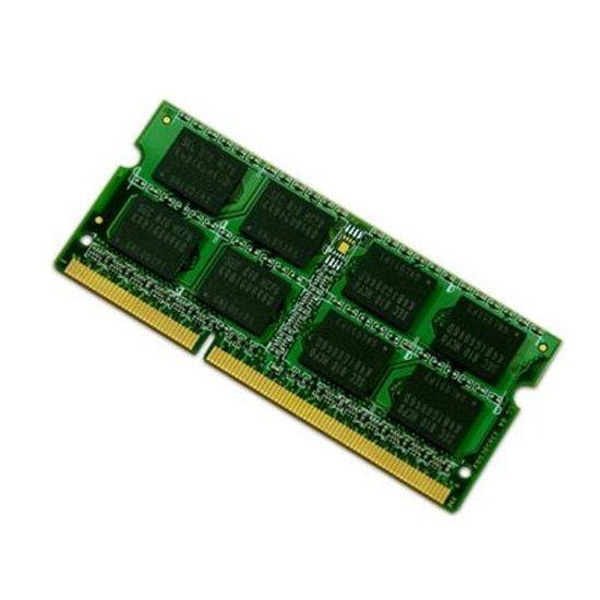 ELO TOUCH SOLUTIONS SOLUTION 4GB DDR3-1333 DDR3 1333MHZ MEMORY MODULE