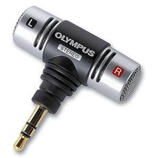 OLYMPUS N1294626 ME-51S STEREO MICROPHONE 3.5MM WIRED