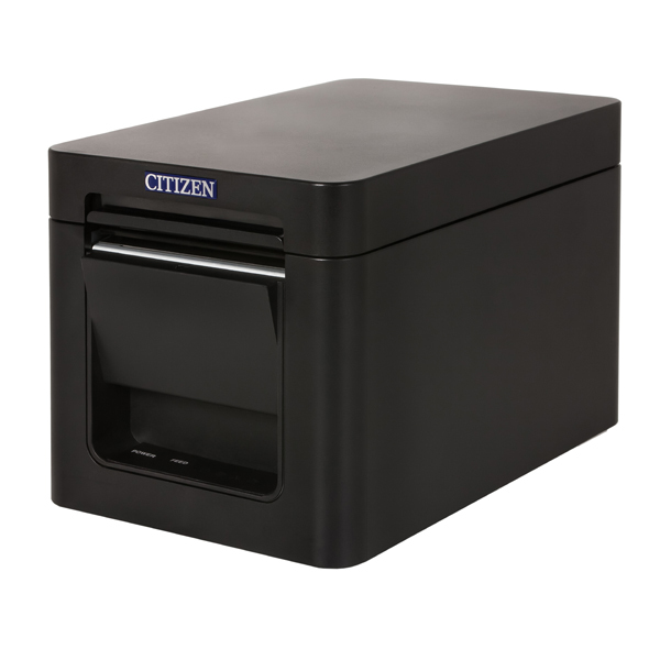 CITIZEN CT-S251 THERMAL POS PRINTER 203 X 203DPI