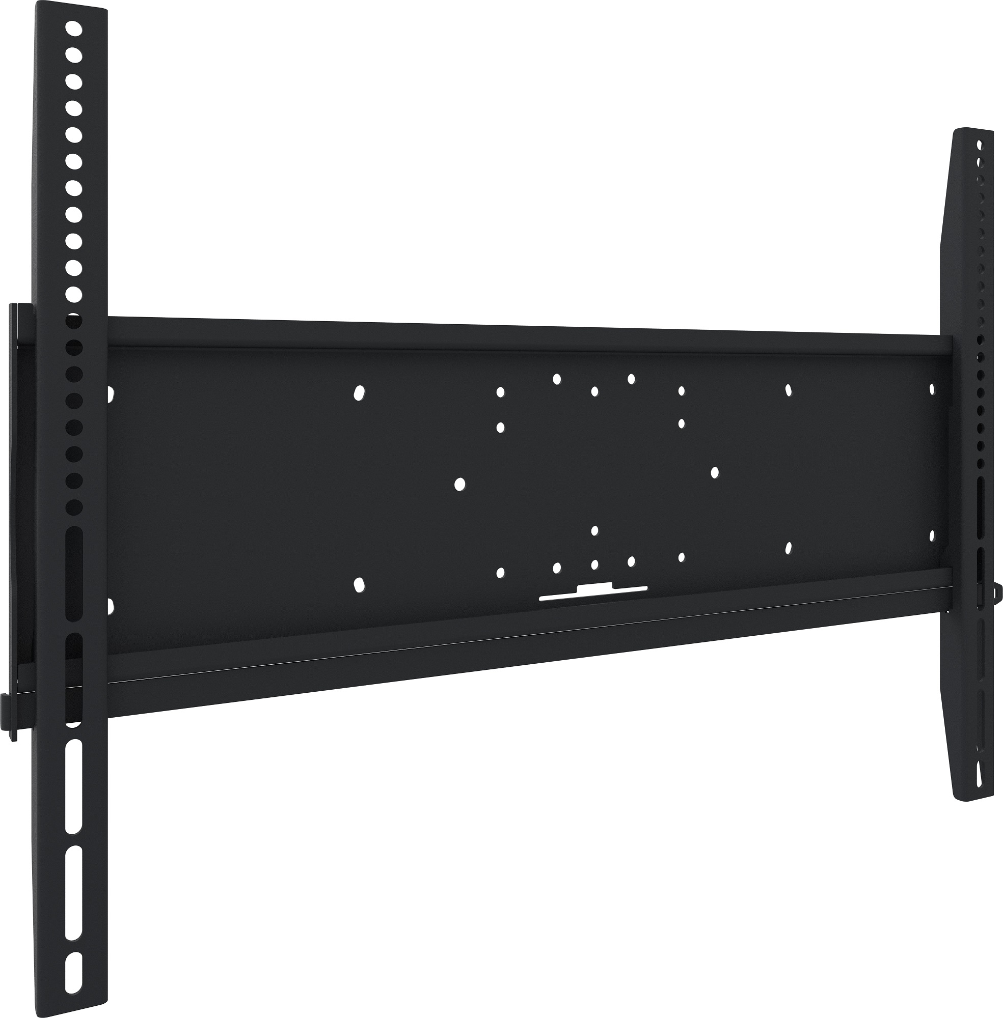 IIYAMA MD 052B2010 BLACK FLAT PANEL WALL MOUNT