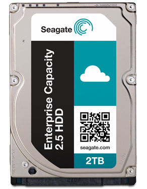 SEAGATE CONSTELLATION .2 2TB 2048GB SERIAL ATA INTERNAL HARD DRIVE