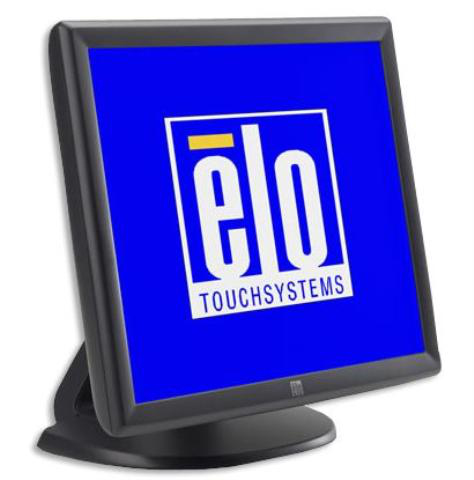 ELO TOUCH SOLUTIONS SOLUTION 1915L 19