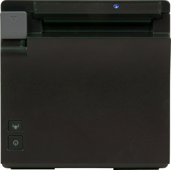 EPSON TM-M30 (122A0) THERMAL POS PRINTER 203 X 203DPI