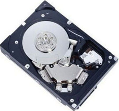 MICROSTORAGE MS-ST3146854LC 147 GB, 15000 RPM, ENTERPRISE SCSI