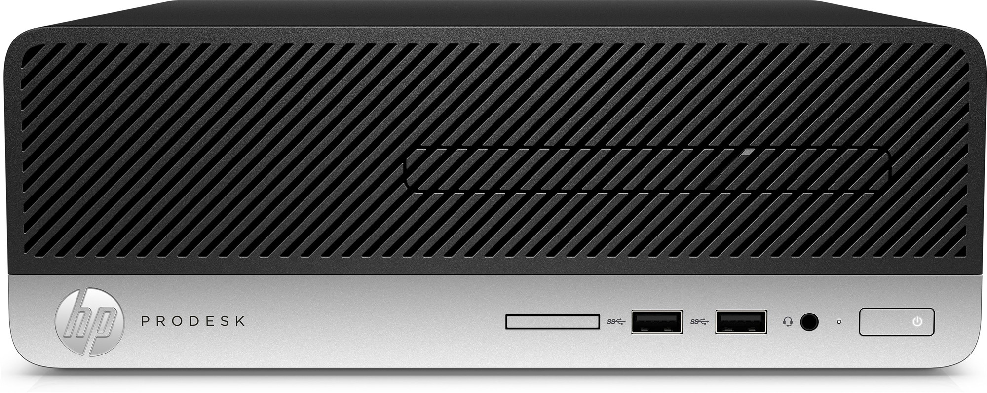 HP 3KU27EA#ABU PRODESK 400 G4 SMALL FORM FACTOR PC