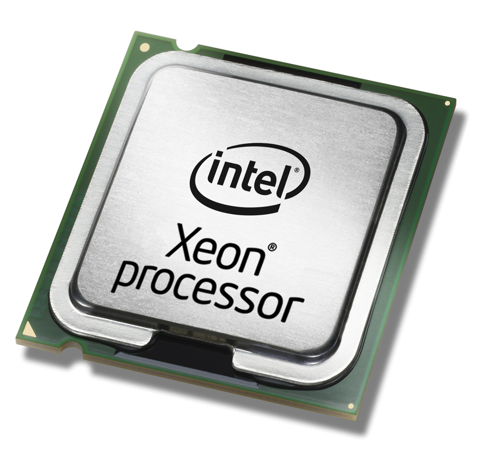 FUJITSU XEON E5-2620 V4 8C/16T 2.1GHZ 20MB SMART CACHE PROCESSOR