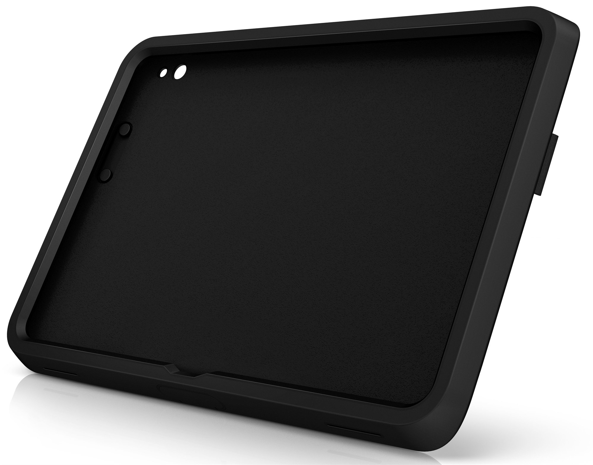 HP F5A38AA HPELITEPAD RUGGED COVER G2