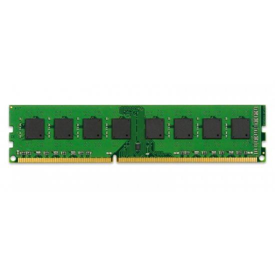KINGSTON SYSTEM SPECIFIC MEMORY 4GB DDR3 1333MHZ MODULE