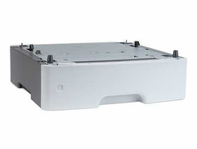 LEXMARK 35S0367 500SHEETS