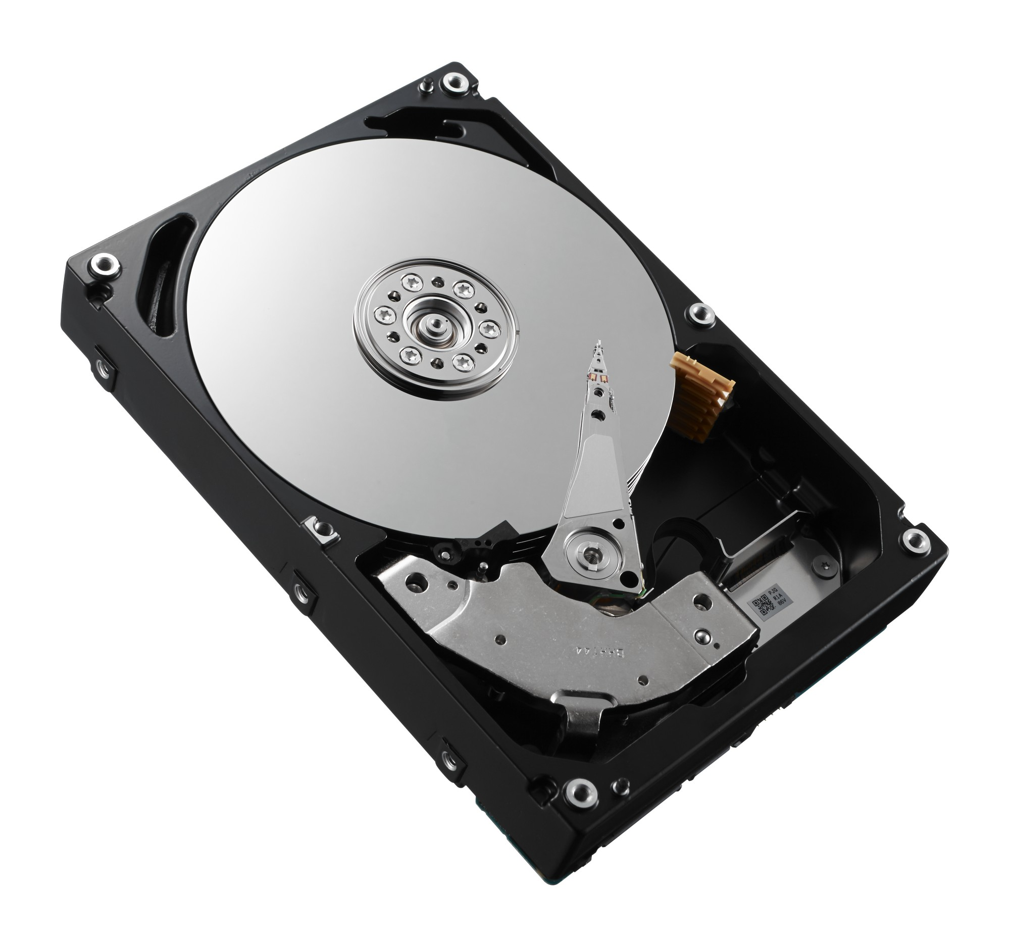 DELL M3MH7 HDD 300GB SAS INTERNAL HARD DRIVE