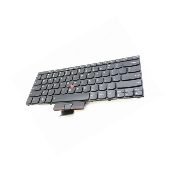 LENOVO 04W2767 KEYBOARD NOTEBOOK SPARE PART