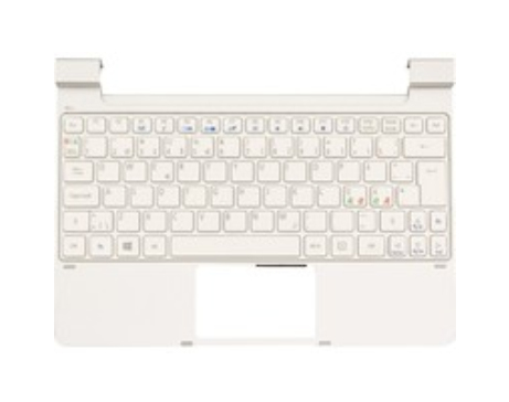 ACER 60.L0MN5.016 KEYBOARD NOTEBOOK SPARE PART