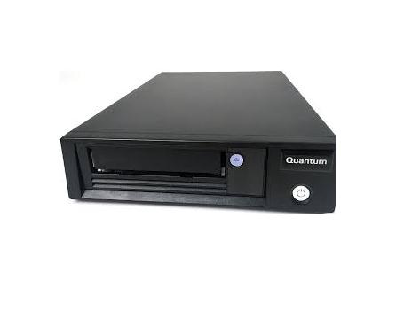 QUANTUM LTO-7 HH INTERNAL LTO 6000GB TAPE DRIVE