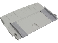 OKI SHEET GUIDE ASSY (N) (3320)