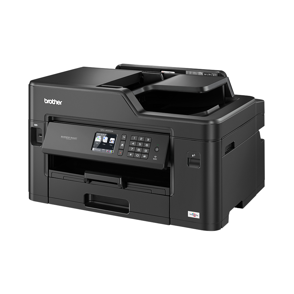 BROTHER MFC-J5330DW 4800 X 1200DPI INKJET A3 35PPM WI-FI MULTIFUNCTIONAL