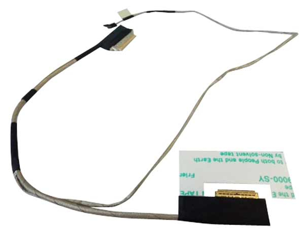 ACER 50.MXRN2.006 CABLE NOTEBOOK SPARE PART