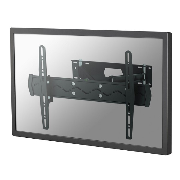 NEWSTAR LED-W560 TV/MONITOR WALL MOUNT (FULL MOTION) FOR 32