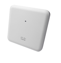 CISCO AIR-AP1852I-E-K9C 1850 - WIRELESS DUAL BAND 802.11AC ACCESS POINT