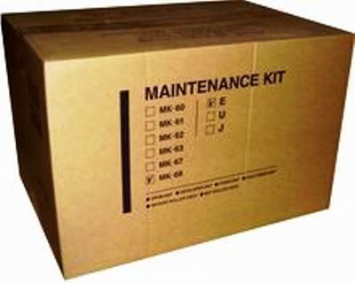 KYOCERA 1703M80UN0 (MK-470) SERVICE-KIT, 300K PAGES