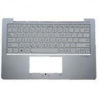 ACER 60.MPHN1.022 TOP CASE NOTEBOOK SPARE PART