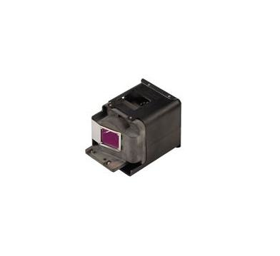 OPTOMA FX.PM584-2401 LAMP F - W501 EH501 HD36 HD151X