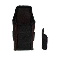 HONEYWELL SCANNING & MOBILITY HOLSTER W/O HNDL BOOT MX7