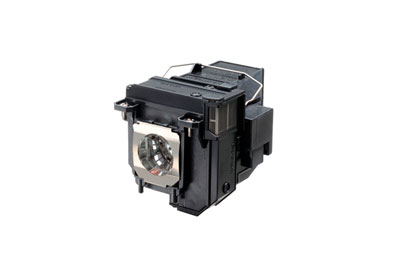 EPSON ELPLP80 UHE PROJECTOR LAMP