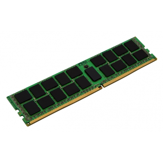 KINGSTON SYSTEM SPECIFIC MEMORY 16GB DDR4 2400MHZ MODULE ECC