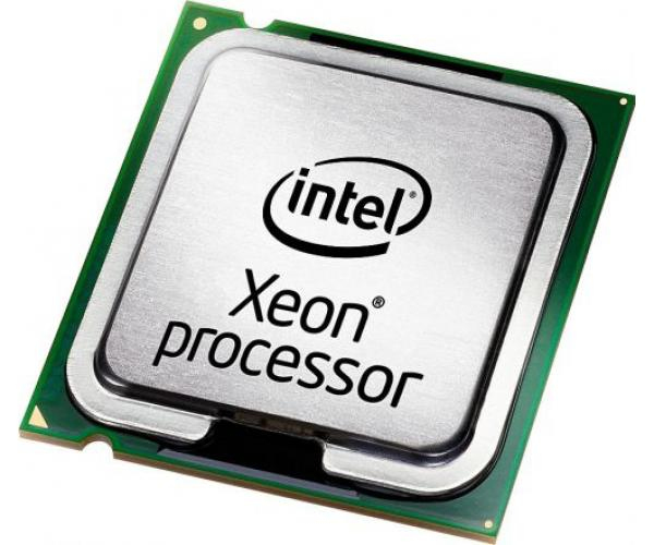 INTEL XEON PROCESSOR E3-1225 V2 (8M CACHE, 3.20 GHZ) 3.2GHZ 8MB L3 (TRAY ONLY PROCESSOR)