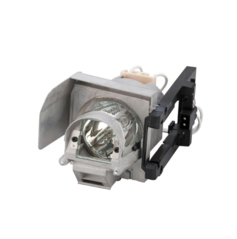 MICROLAMP ML12488 280W PROJECTOR LAMP