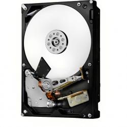 HITACHI ULTRASTAR 7K6000 6000GB SAS INTERNAL HARD DRIVE
