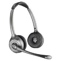 PLANTRONICS 83322-12 WH350 SPARE FULL SIZE WIRELESS HEADSET