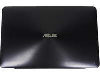 ASUS LCD COVER ASM S