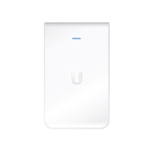 UBIQUITI NETWORKS UAP-AC-IW 867MBIT - S POWER OVER ETHERNET (POE) WHITE WLAN ACCESS POINT