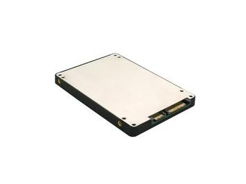 MicroStorage SSDM120I504 internal solid state drive 120 GB