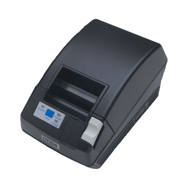 CITIZEN CT-S281 203 X 203DPI LABEL PRINTER