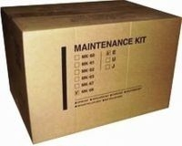 KYOCERA 1702LX0UN0 (MK-370 B) SERVICE-KIT, 150K PAGES