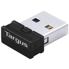 TARGUS USB / BLUETOOTH 4.0 3MBIT/S NETWORKING CARD