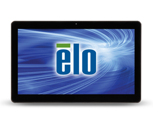 ELO TOUCH SOLUTIONS SOLUTION E021201 1.7GHZ 15.6