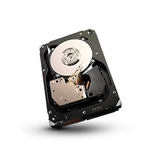 SEAGATE CHEETAH 450GB 3.5 SAS INTERNAL HARD DRIVE REFURBISHED