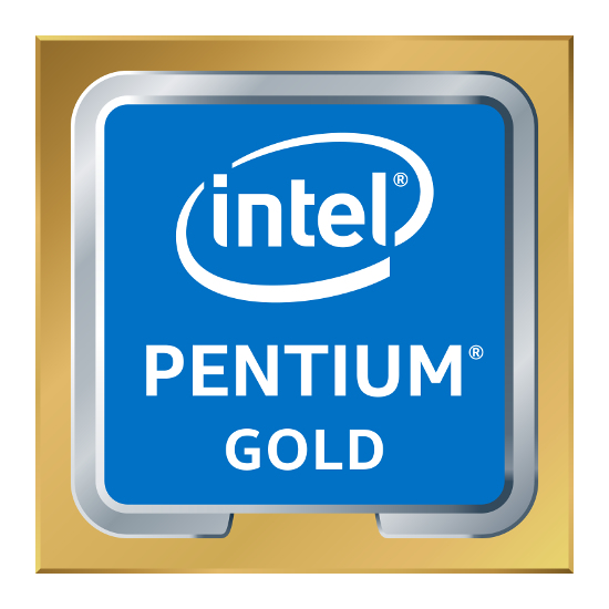 INTEL PENTIUM GOLD G5400 PROCESSOR (4M CACHE, 3.70 GHZ) 3.7GHZ 4MB BOX