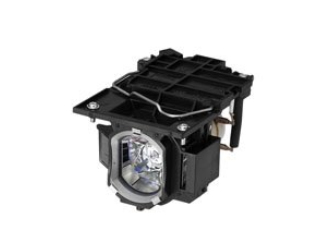 HITACHI DT01411 250W UHP PROJECTOR LAMP