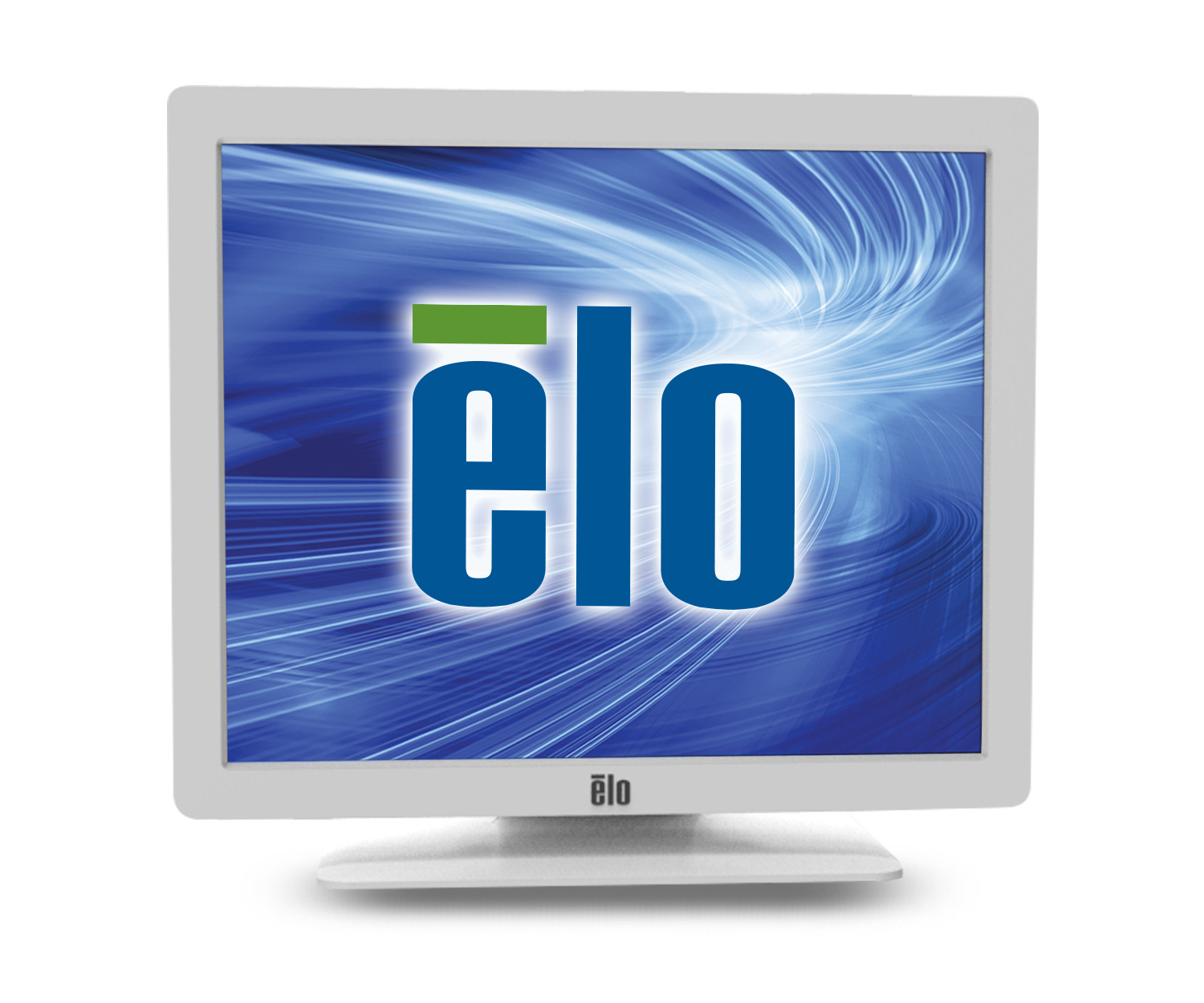 ELO TOUCH SOLUTIONS SOLUTION 1929LM 19