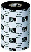 Zebra 74941 printer ribbon