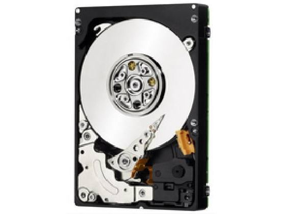 TOSHIBA P300 500GB SERIAL ATA INTERNAL HARD DRIVE