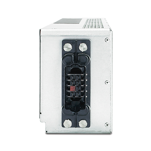 APC SYBTU1-PLP SEALED LEAD ACID (VRLA) UPS BATTERY